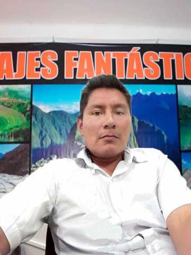 agencias de turismo en Cusco