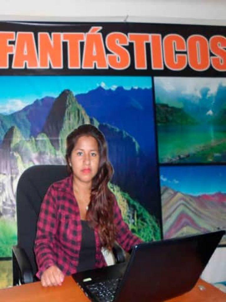 agencia de viajes en Cusco