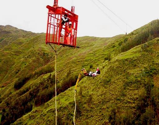bungee-jumping-cusco-costo