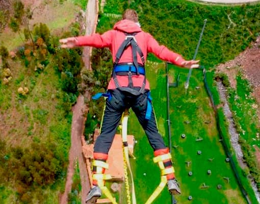 bungee-jumping-cusco