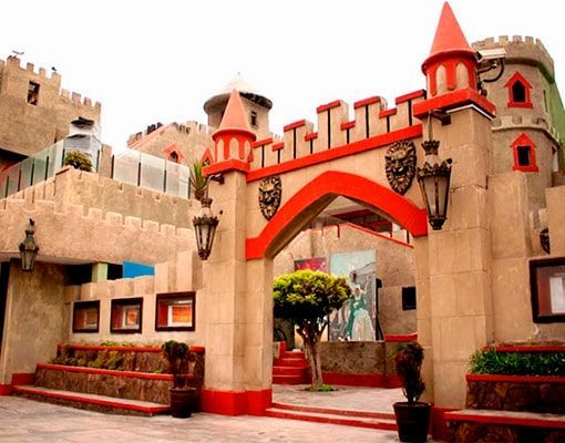 castillo-de-chancay