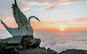 colchon de nubes villa maria del triunfo lima peru