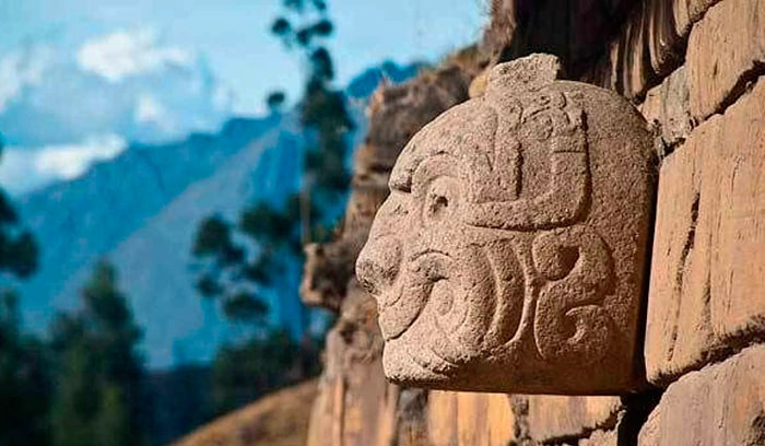 Huaraz lugares turísticos