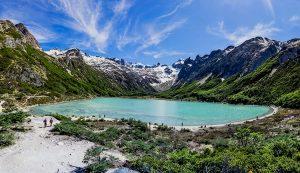 lugares turísticos de Argentina