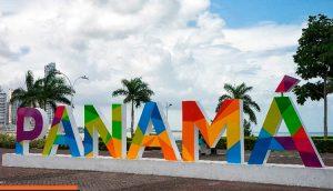 lugares turísticos de Panamá