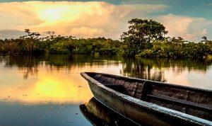 lugares turísticos de Iquitos