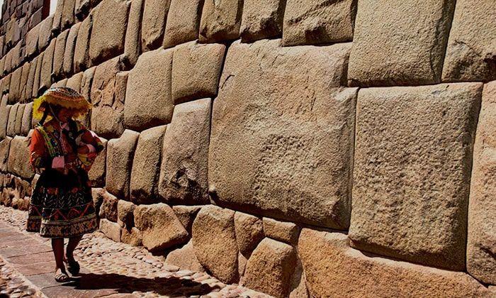 lugares-turisticos-para-visitar-en-cusco
