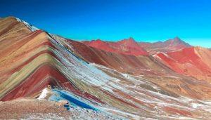 montana-de-7-colores-cusco