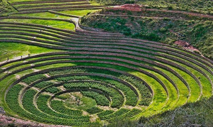 lugares para visitar en Cusco