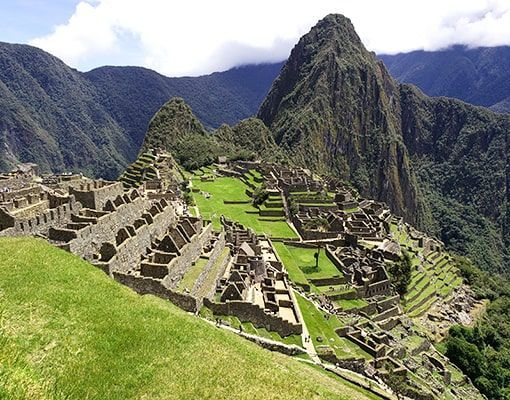 paquetes-turisticos-a-cusco-2019