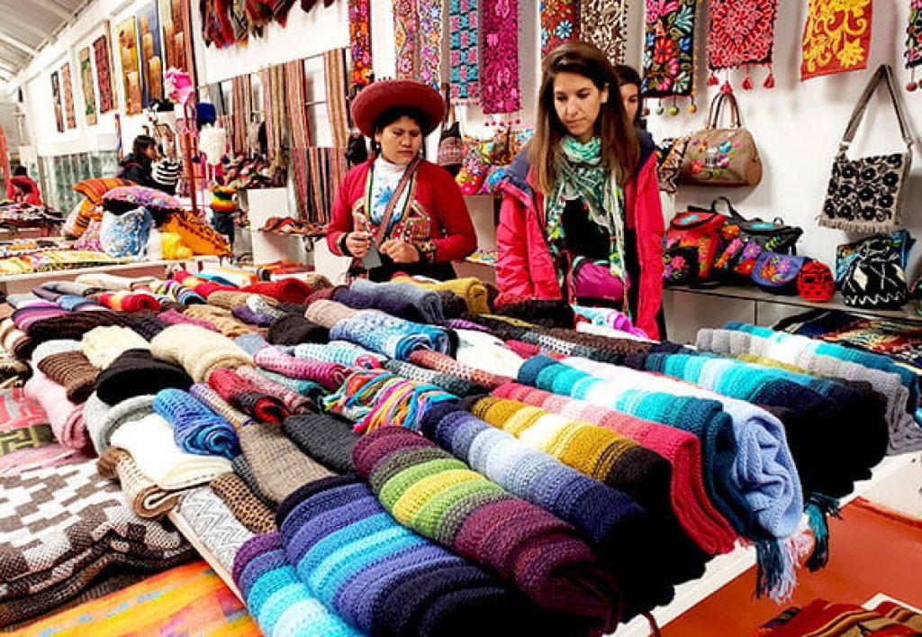 paquetes turísticos cusco
