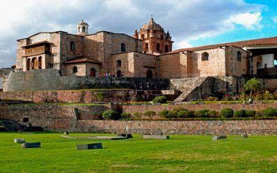 Paquetes turísticos Cusco para Peruanos