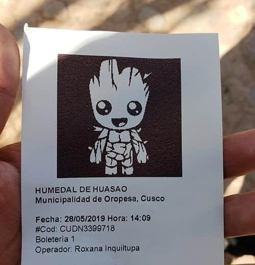parque-humedal-de-huasao-cusco