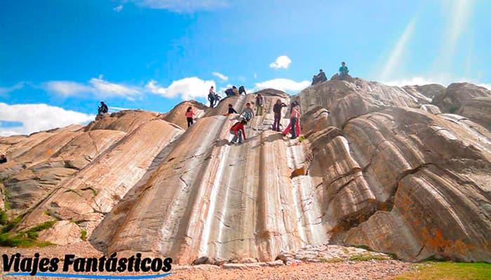 sacsayhuaman-entrada-sin-boleto-turistico