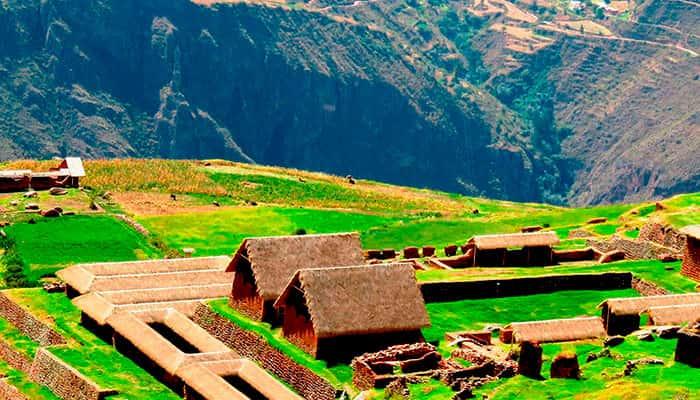 sitios-turisticos-cusco