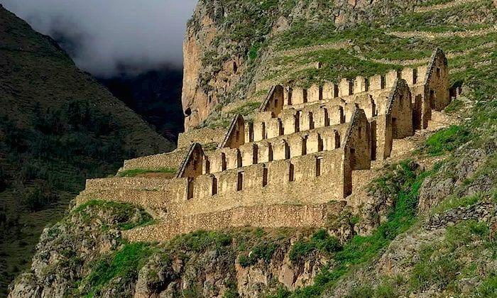 lugares para conocer en Cusco