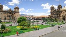 Mejor época para viajar a Cusco – Perú