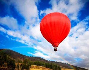 tour-globo-aerostatico-cusco