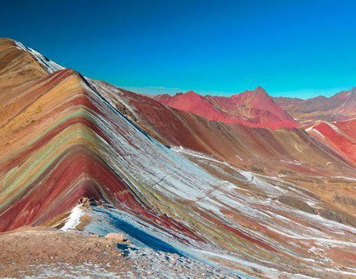 tour montana 7 colores