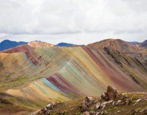 tour montaña Palcoyo