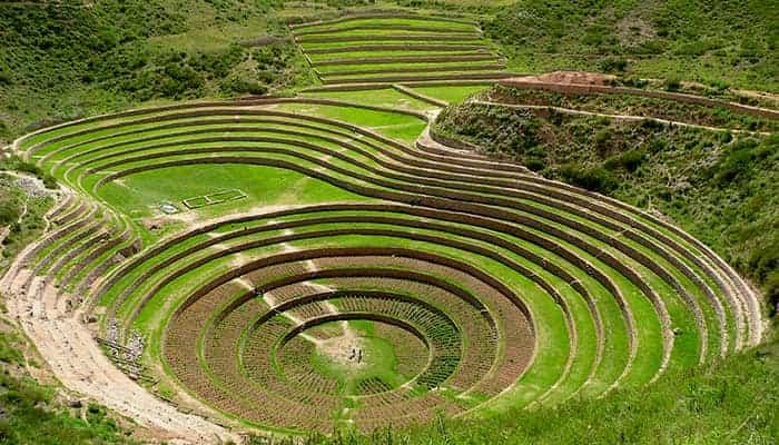 tours cusco para peruanos
